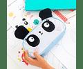 Panda | Estojo