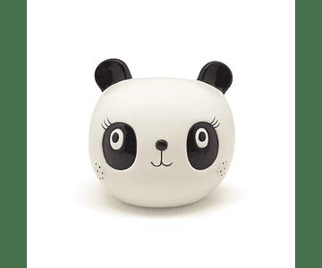 Panda | Hucha