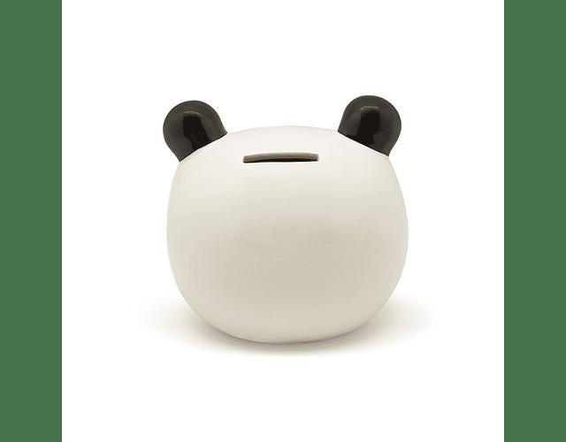 Panda | Mealheiro