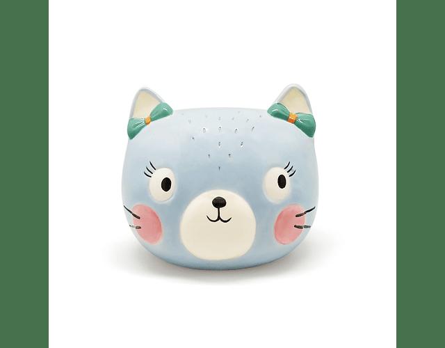 Gato | Hucha