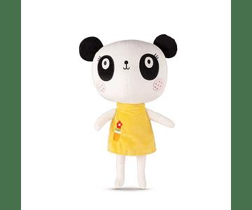 Panda | Peluche mediano