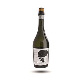 Schwaderer Wines - Brut Blanc de Noir