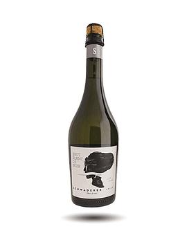 Schwaderer Wines - Brut, Metodo tradicional