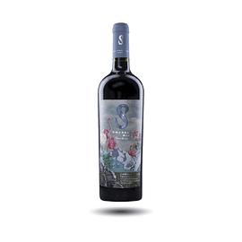 Schwaderer Wines - Cabernet Sauvignon