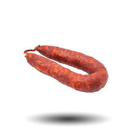 Chorizo - Dulce
