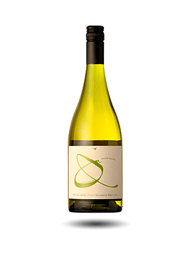 William Fèvre - Little Quino, Sauvignon Blanc 2018