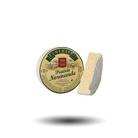 Camembert - Prairie Normande