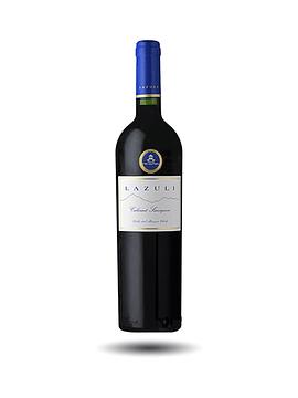 Viña Aquitania - Lazuli, Cabernet Sauvignon, 2017