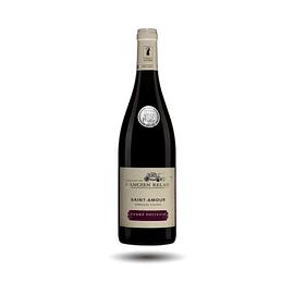 Saint Amour Vieilles Vignes  - Domaine de l'Ancien Relais
