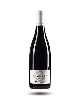 Pommard - Domaine Antoine Olivier, 2018