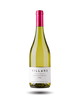 Villard -