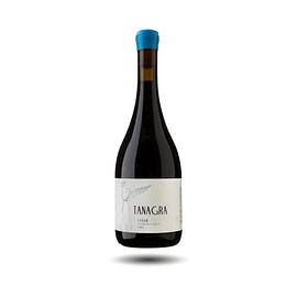 Villard - Tanagra, 2017