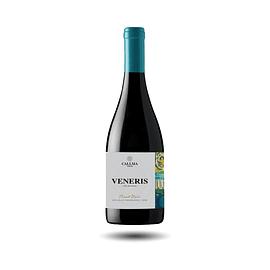 Callma Vinum - Veneris, Pinot Noir, 2018