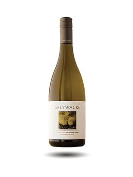 Nueva-Zelanda - Greywacke, Marlborough, Sauvignon Blanc, 2020