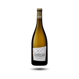 Chassagne-Montrachet - Domaine du Pimont, 2016