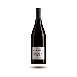 Beaujolais - Jean-Paul Brun, Le Ronsay, 2019