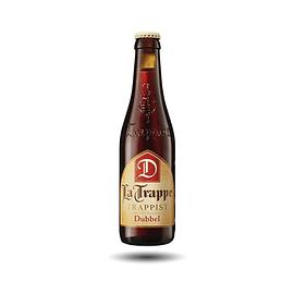 La Trappe - Trappist, Dubbel