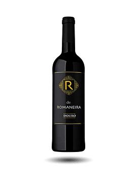 Portugal - R de Romaneira, IGP Duriense, 2016