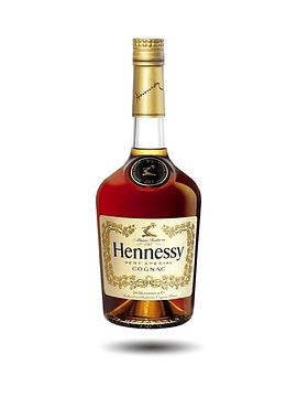 Cognac - Hennessy