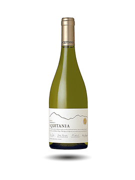 Viña Aquitania - Reserva, Chardonnay, 2019