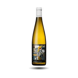 Alsace - Josmeyer, Le Fromenteau, Pinot Gris, 2015