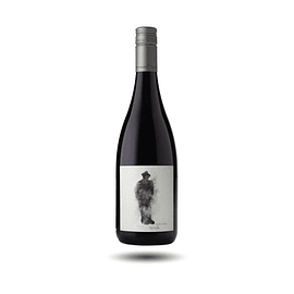 Australia - Yarra Valley, Innocent Bystander, Syrah, 2016
