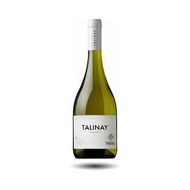 Tabali - Talinay, Chardonnay, 2019