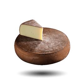 Raclette Ahumada