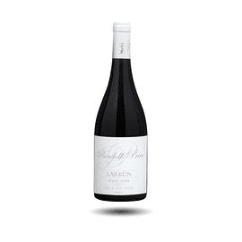 Pandolfi Price - Larkun, Pinot Noir, 2017