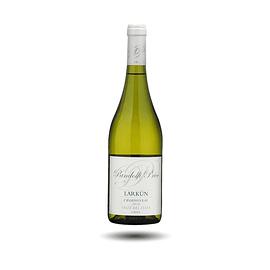 Pandolfi Price - Larkun, Chardonnay, 2018