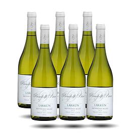 Pandolfi Price - Larkun, Sauvignon Blanc, 2018