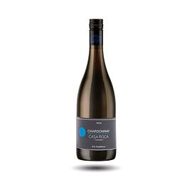 Casa Roca - Chardonnay, 2019