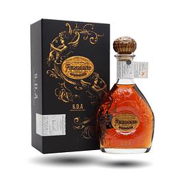 Cognac Grande Champagne - Ferrand, Sélection des Anges, 41,8°
