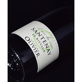 Santenay - Domaine Antoine Olivier,