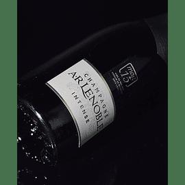 Champagne AR Lenoble, Brut Intense - 37,5cl