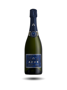 Azur - Spumante Limari