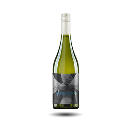 Alchemy Wines - Angelina White Angel, Sauvignon Blanc 2019