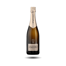 Champagne AR Lenoble, Brut Intense - 75cl
