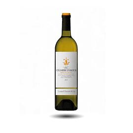 Vin de France - Lionel Osmin & Cie