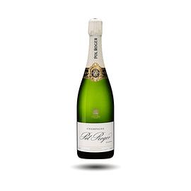 Champagne Pol Roger, Reserve