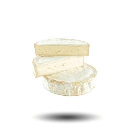 Brie Ermitage