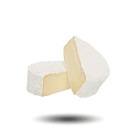 Camembert Géant