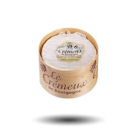 Crémeux de Bourgogne