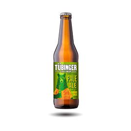 Tübinger - Pale Ale