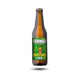 Tübinger - IPA
