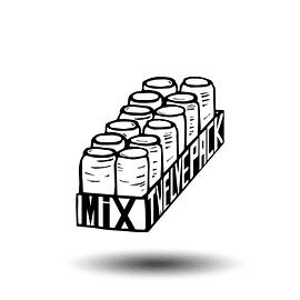 Tamango - Mix 12 latas