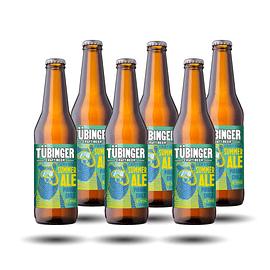Tübinger - Summer Ale