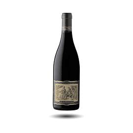 Bourgogne Passetoutgrain - Domaine Mongeard-Mugneret,