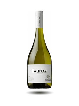Tabali - Talinay, Chardonnay, 2020