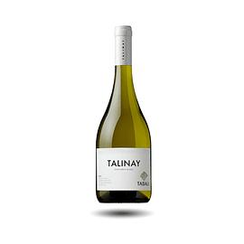 Tabali - Talinay, Sauvignon Blanc, 2019